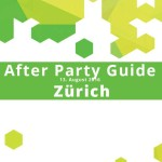 after-party-streetparade