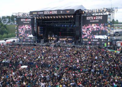 [Bericht] Rock am Ring – RaR 2019 24