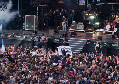 [Bericht] Rock am Ring – RaR 2019 19