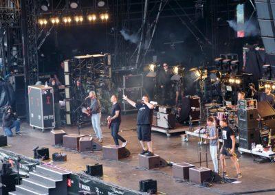 [Bericht] Rock am Ring – RaR 2019 18