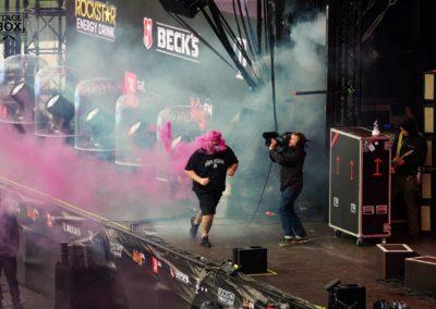 [Bericht] Rock am Ring – RaR 2019 17