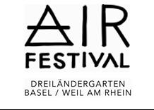 Festivals Basel 18