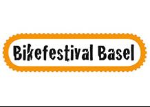 Festivals Basel 16