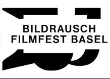 Festivals Basel 15