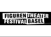 Festivals Basel 11