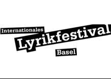 Festivals Basel 5