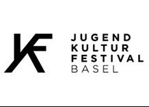 Festivals Basel 21