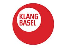 Festivals Basel 10