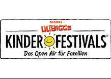 Festivals Basel 23