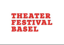 Festivals Basel 17