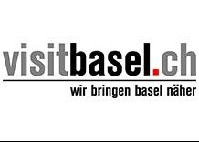 Festivals Basel 25
