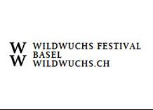Festivals Basel 14