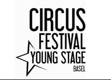 Festivals Basel 20