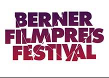 Festivals Bern 6
