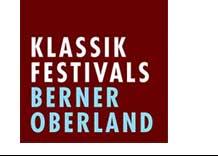 Festivals Bern 10