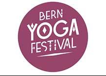 Festivals Bern 11