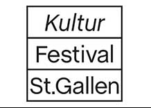 Festivals St. Gallen 7