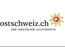 Festivals St. Gallen 15