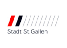 Festivals St. Gallen 16