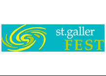 Festivals St. Gallen 8