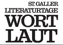Festivals St. Gallen 5