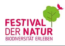 Festivals Thurgau 1