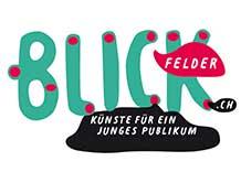 Festivals Zürich 6