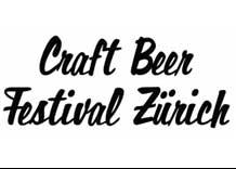Festivals Zürich 3