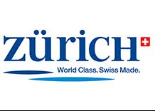 Festivals Zürich 13