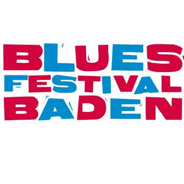 Blues Festival Baden