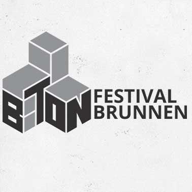 B:Ton Festival