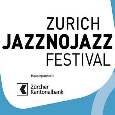 JazzNoJazz