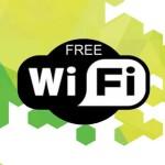 free-wifi-streetparade-zurich