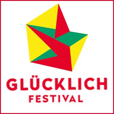 Glücklich Festival