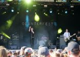 01-counterfeit-greenfield