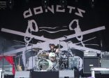 01-donots-greenfield
