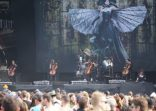 02-apocalyptica-greenfield