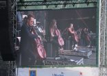 04-apocalyptica-greenfield