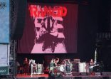 04-rancid-greenfield