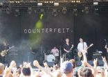 10-counterfeit-greenfield