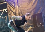 12-donots-greenfield