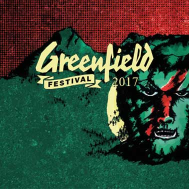 Greenfield Festival Interlaken