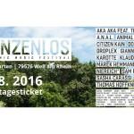 grenzenlos-festival-news