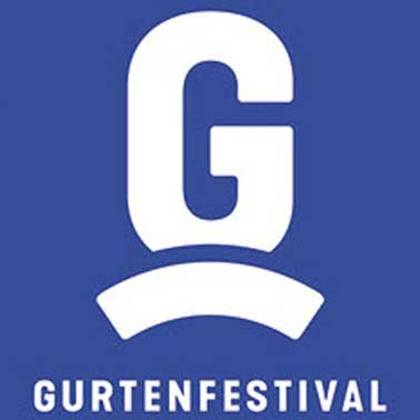 Gurtenfestival 2018