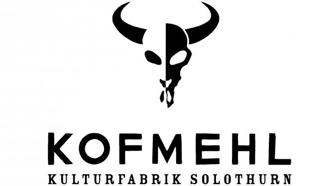 Gutschein Kofmehl Kulturfabrik Solothurn