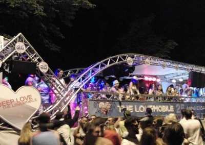 lovemobile-deeplove-streetparade-2016