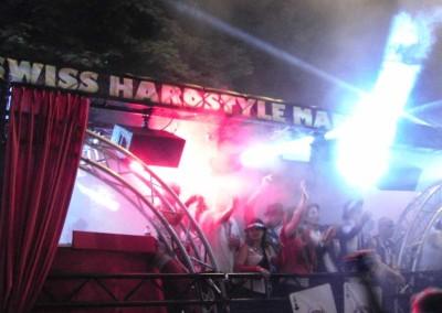 lovemobile-swisshardstylemafia-streetparade-2016