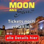 1200x628_fb-status-tickets