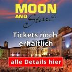 1200x628_fb-status-tickets