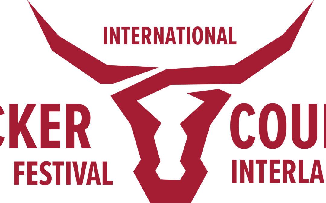 Hitzewelle beim Trucker & Country Festival erwartet – jetzt wird aufgerüstet